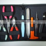 8 PC Craft & Jewelry Making Tools Set