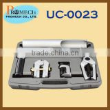 Professional Automotive Tool Inner Outer Tie Rod Tools Set