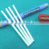 UV Crayon Type Marking pen
