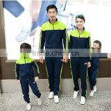 sports wear wholesale children clothes garment factory in china