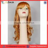 PGWC0089 Wholesale best selling hair wig japanese hot cosplay wig party wig