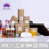 Hotel supplies hotel toiletries wholesale toiletries for hotel