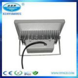 Outdoor 10W 30W 50W LED Flood Lights With CE ROHS