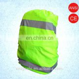 safety products high visibility Reflective bag customized