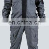 Reflective Safety Coverall With Beautiful Look and High Quality/Industrial Safety Coveralls