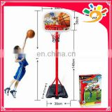 basketball ring stand basketball stand for kids