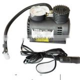 Portable Tyre Inflator Air compressor Vehicle tire use