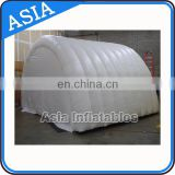 New Design Inflatable Military Tent / Airtight Outdoor Tent