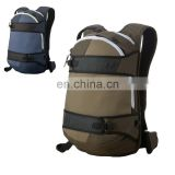 Military camping backpack
