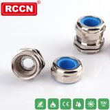 RCCN Brass Cable Gland BL-EMC