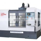 High precision low cost cnc milling machine VM7032