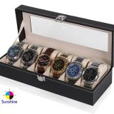 We manufacturer watch packing box, watch display box, watch storage box