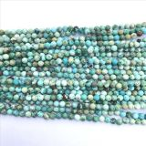 Wholesale Stone Beads Gemstone Beads Semi Precious Beads Turquoise Beads