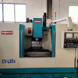 TOPONE CV-L855 Vertical Machining Center