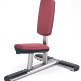 CM-0636 Shoulder Chair Gym Exercises Equipment