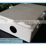 Export quality FRP meter box/ fiberglass water meter box / instrument box