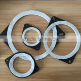 PTFE sealing gaskets