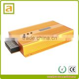 HS-02 Intelligent power saver Electricity Saving box HS-02