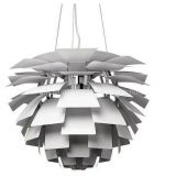 I'm very interested in the message 'PH Artichoke Lamp' on the China Supplier