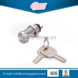 Brass wholesale cam lock for locker