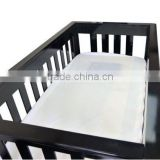 xxxn best selling baby cribs mattress protector
