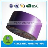 2014 new material cloth duct tape for duct wrapping and bonding                                                                         Quality Choice