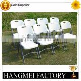 wholesale used plastic folding camping chair                                                                                         Most Popular
