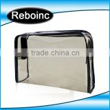 China wholesale plastic garment packaging bag                                                                                                         Supplier's Choice