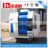 TDC540 China Factory Manufacturing hot sale Vertical CNC Drilling&Tapping Milling Machine center for sale