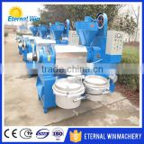 Factory price mini peanut oil making machine Peanut Oil Expeller Peanut Oil Press Machine
