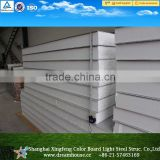 lightweight EPS wall floor panels/EPS Wall and Roof Sandwich Panels/ EPS Wall and Roof Sandwich Panels