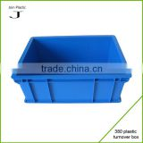 PP plastic electrical panel box