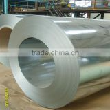 galvalum coil used for roofing sheet