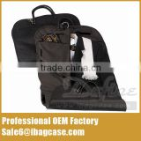 New Hot Selling Man Leather Garment Cover Bag                                                                         Quality Choice