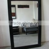 fancy wood frame antique chinese wall mirrors                                                                         Quality Choice