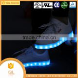 night runner led shoes clip,adults led light shoes,shoes with led lights adult