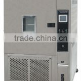 (TT-1000T) High Performance Climate Test Chamber