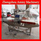metal detector machine for food/ detecting machine /metal locater 0086-13633828547                                                                         Quality Choice