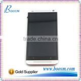 factory price! for htc one m7 lcd screen display, for htc one m7 lcd display 100% tested