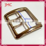 custom metal belt buckles High Quality Wholesale buckle Custom Belt Buckle With Bottle Opener
