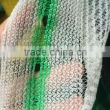 BEST QUALITY 100% VIRGIN HDPE WHITE with UV protection net for fruit trees,fruit protection net