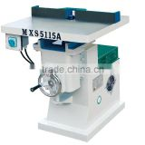 HSP MXS5115A/MXS5115B woodworking vertical spindle router                                                                         Quality Choice