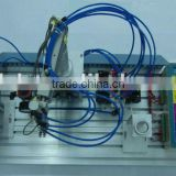 Pneumatic Training Kit, Mechanical Training Equipment, Pneumatic Manipulator Training Model