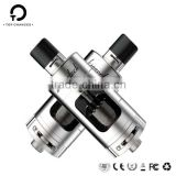 Kanger protank4 New MTL and DL inhale protank 4 /kanger protank 4 kangertech newest vaping tank
