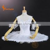 adult performance classical ballet tutu performance ballet tutu performance classical ballet tutu