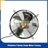 Chinese good quality fan motor for air cooler, Asynchronous Motor from zhejiang