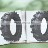 bias paddy tyre for plough machine, fertilizer machine,seeder machine,irrigation machine,combined harvester Class,Newholand