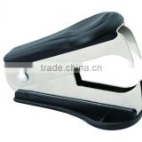 Metal Staple Remover,Plastic Staple Remover HS102