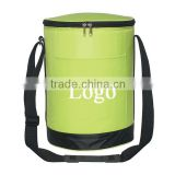 Factory customized round cooler bag,insulated cooler bag,cooler bag promotional                                                                         Quality Choice