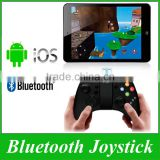 PG-9021 iPega Wireless Bluetooth Game Gaming Controller Joystick Gamepad For Android/IOS Cellphone Tablet PC TV BOX